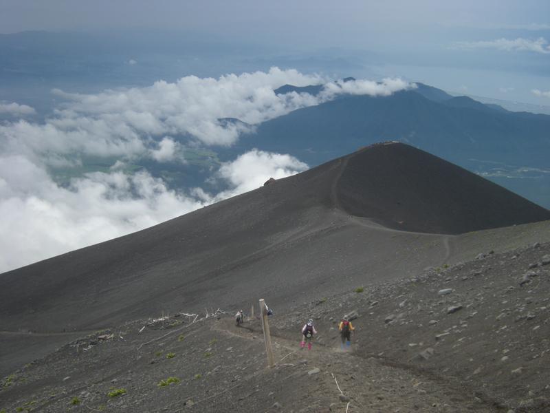 富士宮温泉ならココがおすすめ!日帰りや宿泊施設など人気スポットをご紹介!