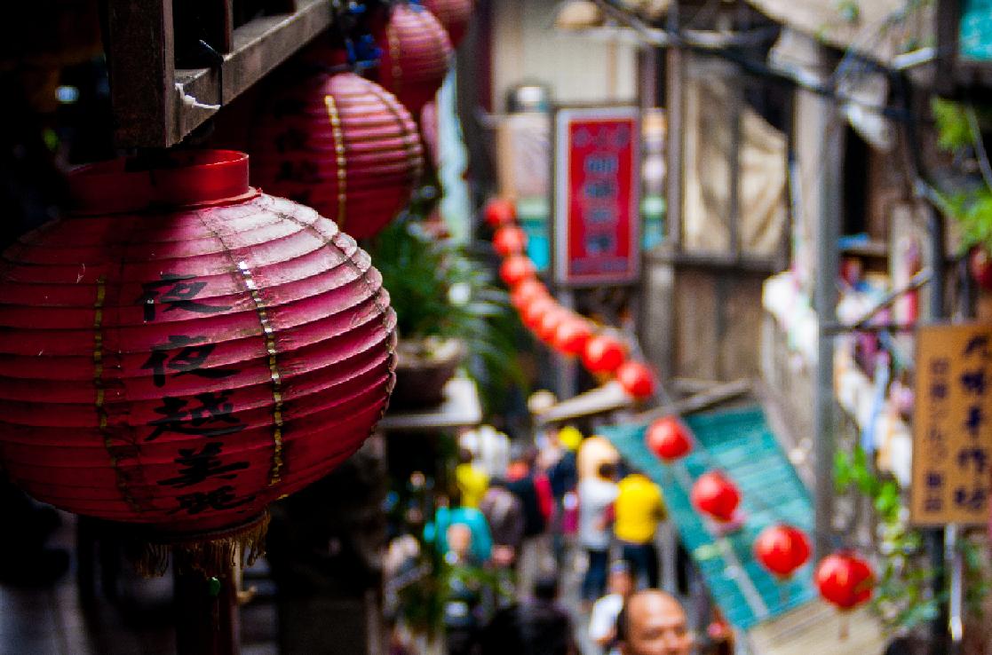 人気の台湾雑貨ランキング!アクセサリーや小物などかわいいアイテム満載!
