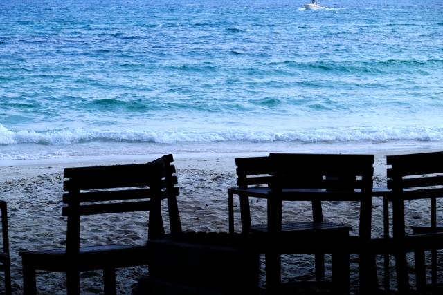 リぺ島はタイ最後の楽園?観光で外せないビーチの楽しみ方を完全ガイド