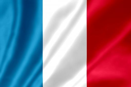 フランスの治安は?外務省の情報などからパリなどの現在(2017)を調査!