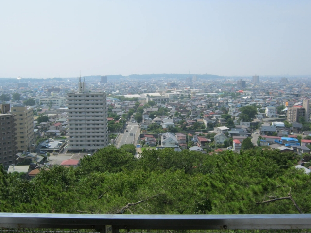 秋田ふるさと村で遊ぼう!人気がイベントいっぱい!アクセス方法なども紹介