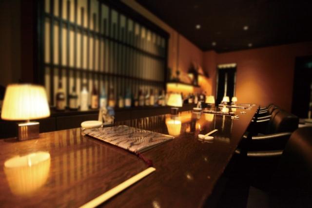王子の居酒屋おすすめ9選!個室や飲み放題は?美味しくて安いお店が揃う!