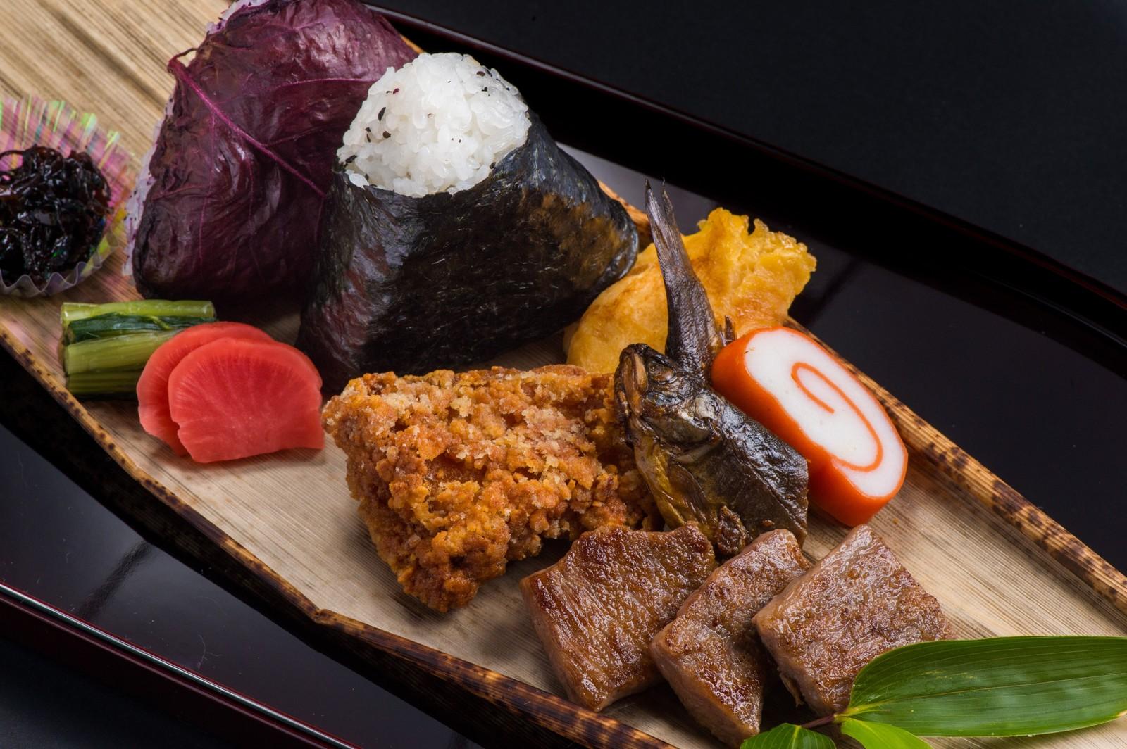 「牛肉どまん中」は米沢名物弁当!東京駅でも買える人気駅弁の美味しさの秘密!