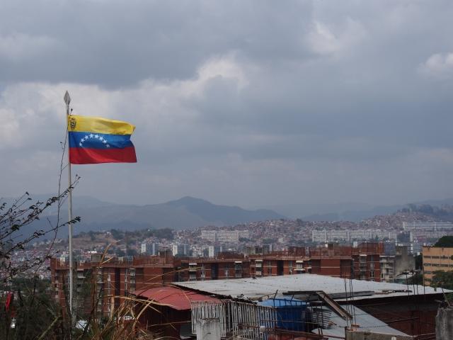 ベネズエラの治安や物価は?旅行に行く前に知っておくべきこと!
