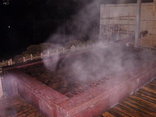 嬉野温泉の家族風呂でリフレッシュ!日帰りもできる人気のおすすめプラン!