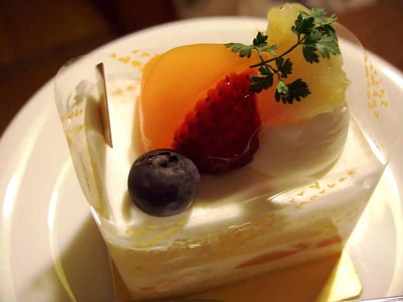 中目黒でおすすめのケーキ屋はココ!誕生日も普段のおやつも人気店で!