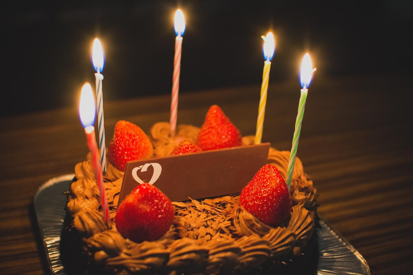 八王子のケーキがおいしいお店BEST20!クリスマスや誕生日にもおすすめ!