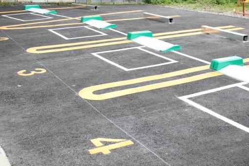 江ノ島周辺のおすすめ駐車場情報!無料はある?混雑状況は?
