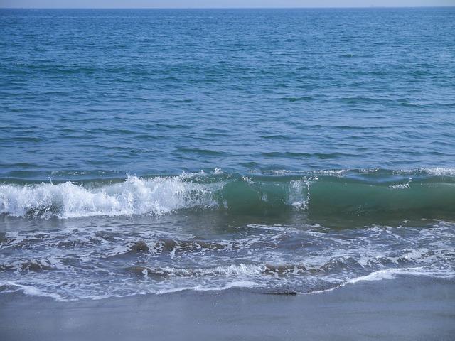 三崎の観光ならココ!おすすめグルメや人気スポットをご紹介!