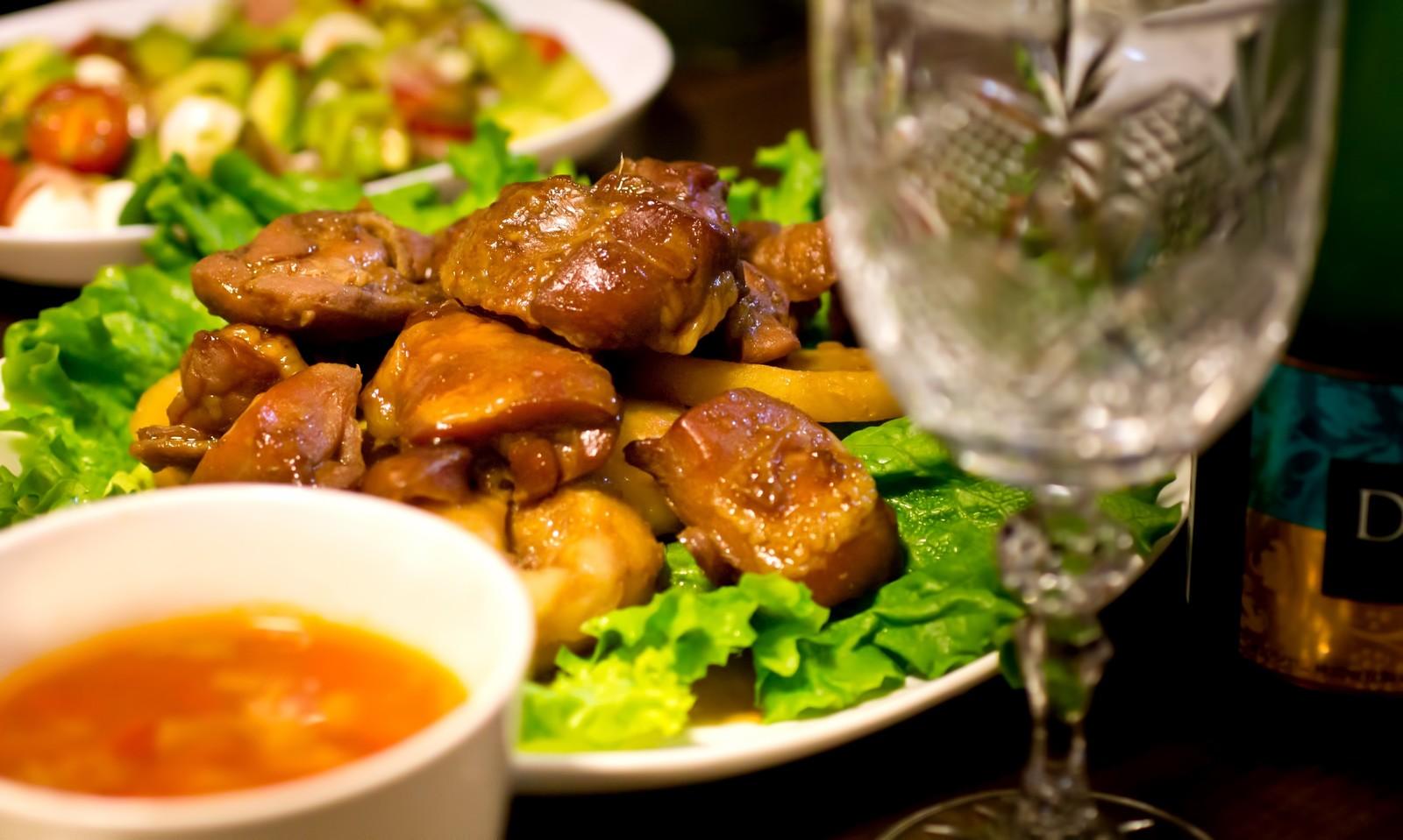 恵比寿で肉を食べるならココがおすすめ!ランチに人気の安い店や熟成肉もあり!