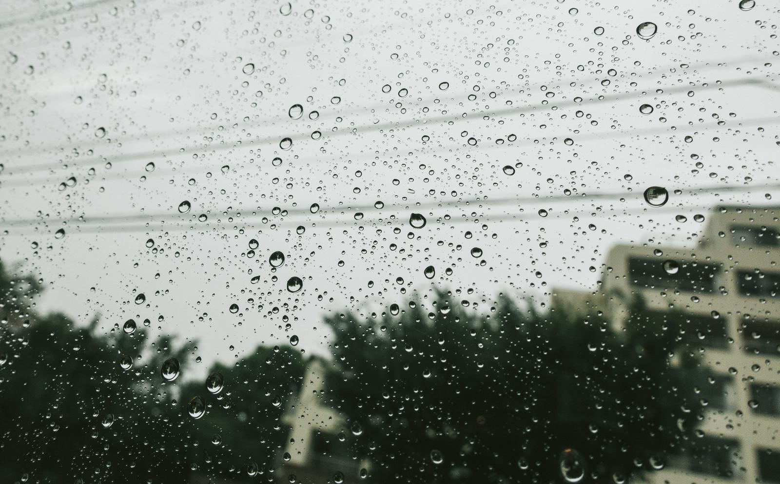 ホーチミンの天気!雨季や台風は?服装やあると便利な持ち物まとめ!