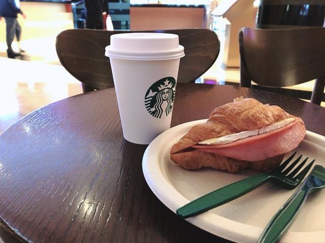福岡の3大スタバはおしゃれ!おすすめの理由と場所や営業時間などご紹介!