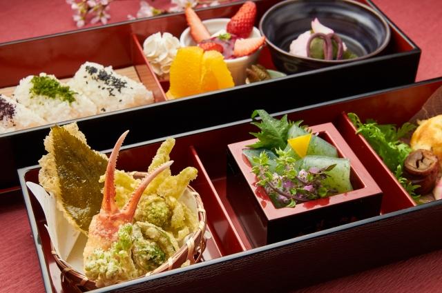 仙台で人気の和食屋さんは?ランチがおすすめの定食屋さんや人気店まとめ!