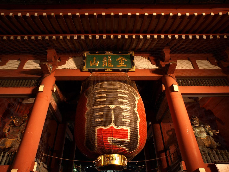 浅草で甘味処に行くならココがおすすめ!老舗や人気有名店もあり!