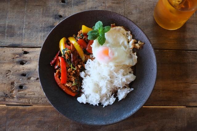 北千住でタイ料理がおいしい店まとめ!名店や穴場で本場の味を堪能!