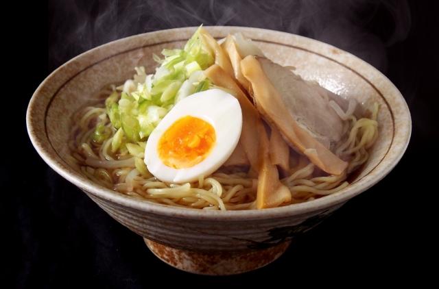 福生駅周辺でラーメンを食べるなら?地元民がリピートする人気店まとめ!