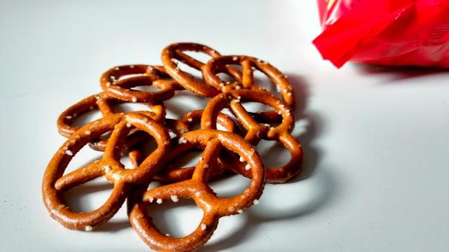 ドイツのお菓子ランキング!本場でも有名&おしゃれでお土産にも最適!
