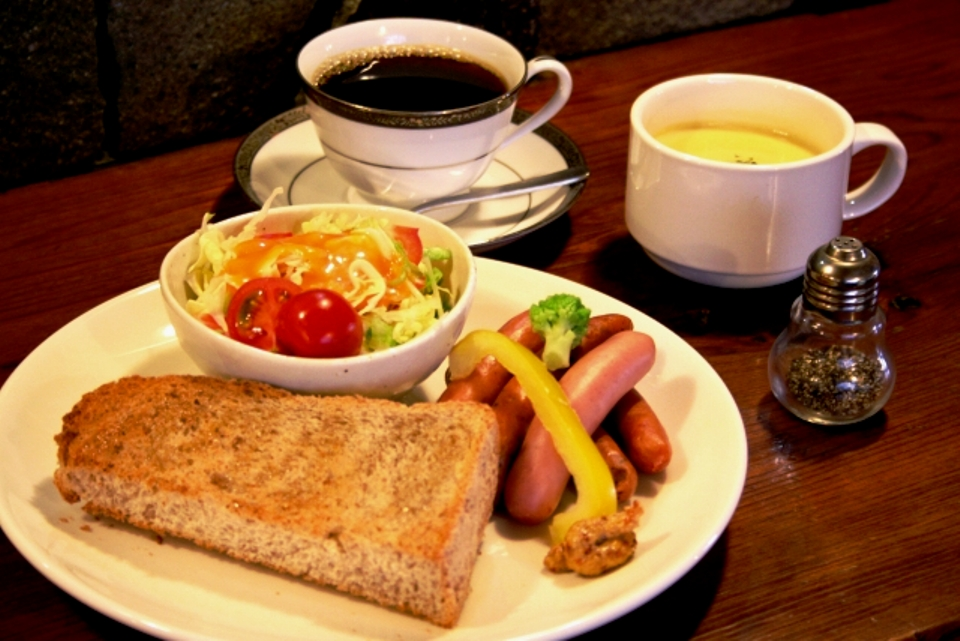 恵比寿のモーニングはココ!人気のセットやおすすめカフェもあり!