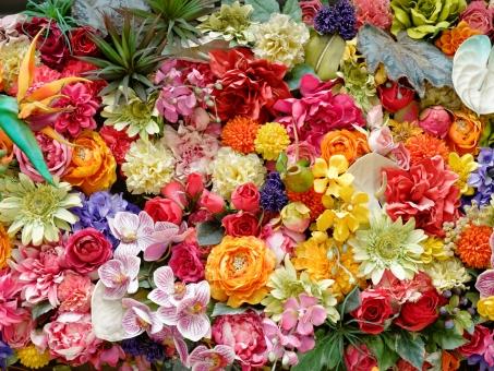 渋谷の花屋はここがおすすめ!おしゃれで安い人気店や夜間営業の店舗もご紹介!