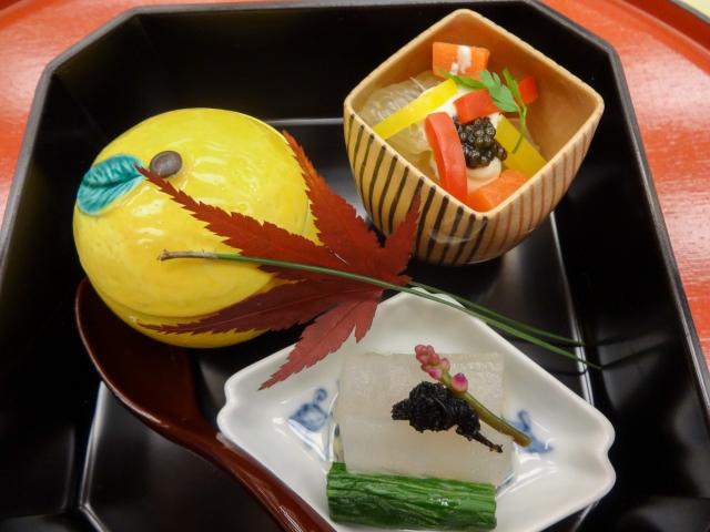 京都の和食のおすすめはここ!人気の風情ある町屋から穴場までを紹介!