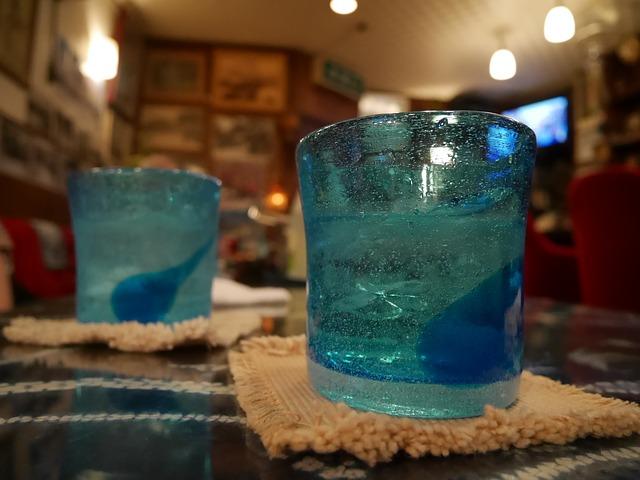 沖縄の夜を楽しむ観光スポットは?遊ぶ場所やドライブ・デートなど!