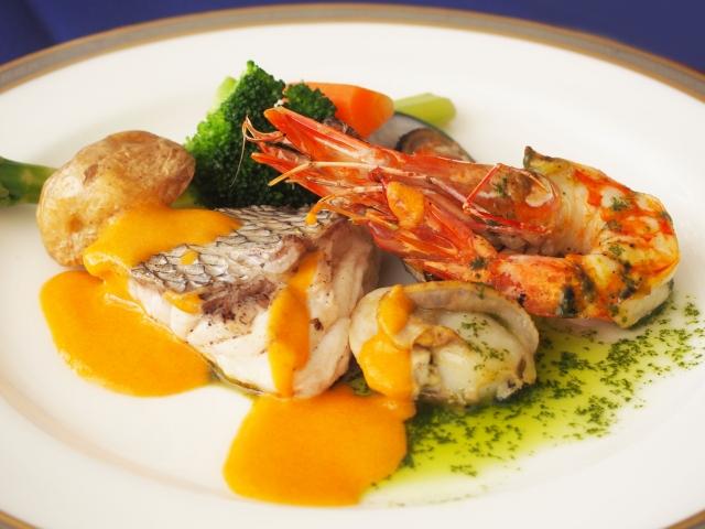 フランスの食べ物を現地で堪能しよう!有名な本格派の代表料理を一挙紹介!
