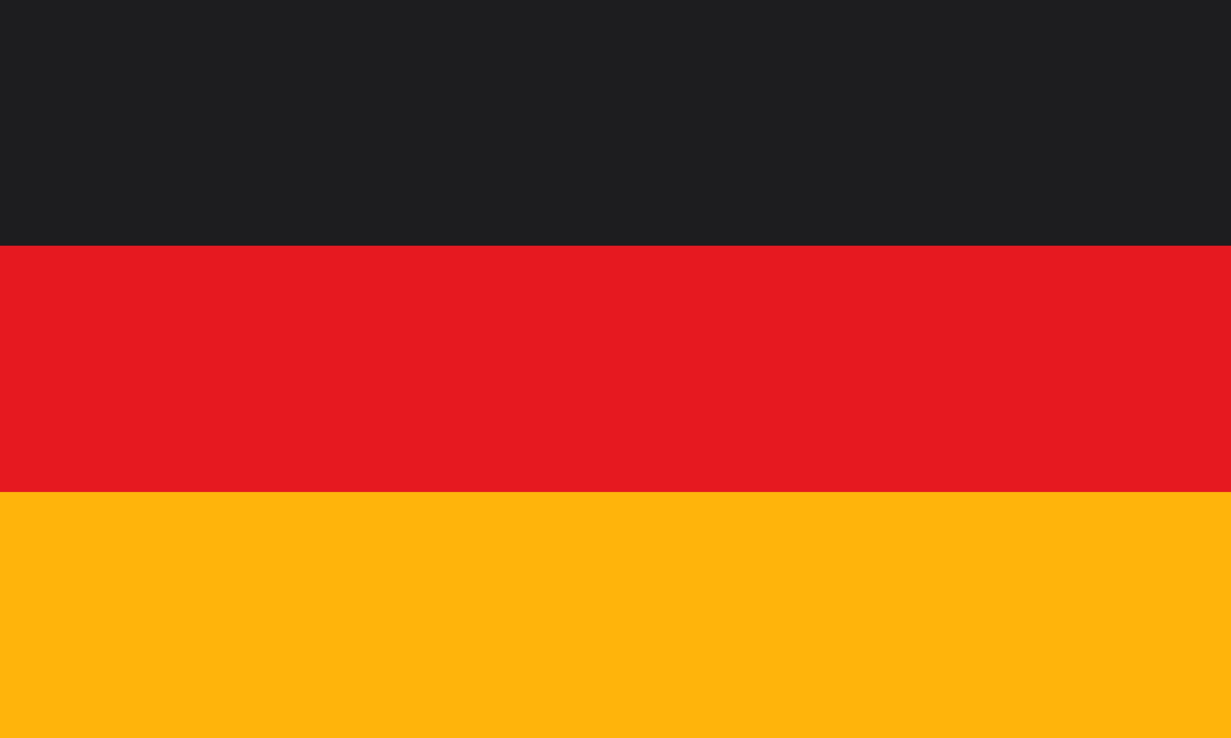ドイツの治安は大丈夫?最新情報や注意するべきポイントを紹介!