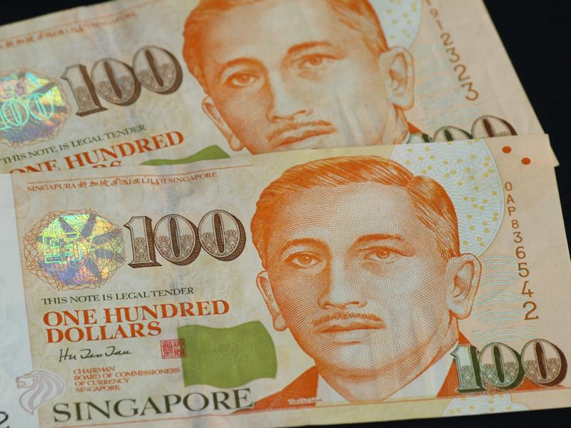 マレーシアの物価は安い?食事やタクシーなど観光で使う費用を調査
