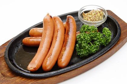 ドイツのソーセージを本場で堪能!豊富な種類や名物料理をチェック!