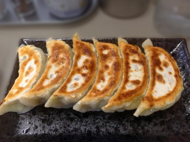 阿佐ヶ谷の餃子がおすすめの店TOP11!ランチや持ち帰りも人気!