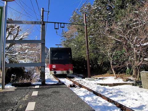 箱根フリーパスを購入して格安で観光しよう!使い方や割引施設も紹介!