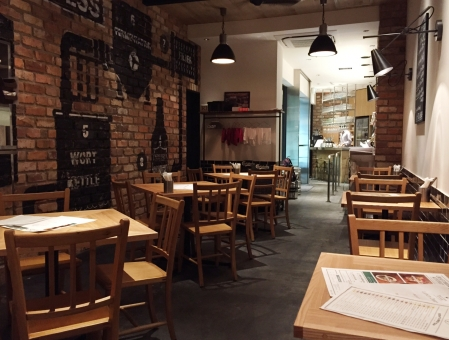 岡山のおすすめカフェ特集!おしゃれな人気店で夜までまったり!