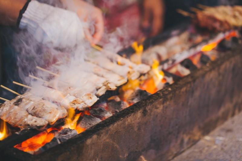 立川で焼き鳥がおいしいお店BEST20!人気の名店も多数!