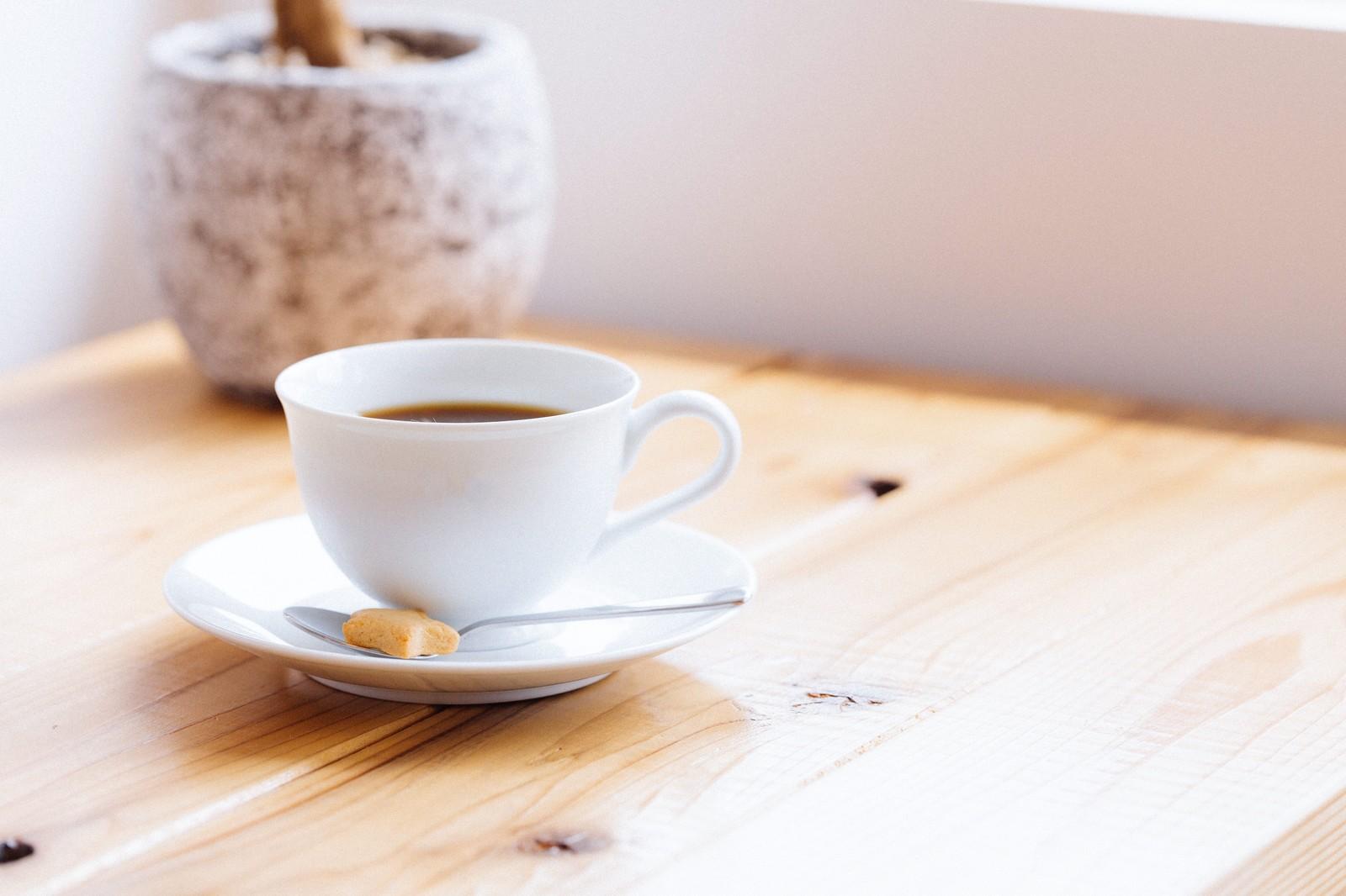 新宿の穴場カフェはココ!東口&西口の静かで空いてるお店を紹介!