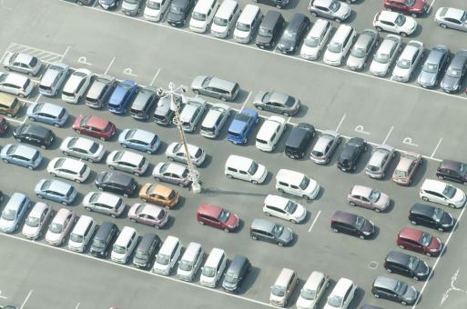 熊本空港の駐車場はどこが安い?観光の方必見!料金やアクセス情報まとめ