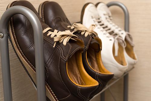 渋谷の靴屋はココがおすすめ!安いメンズ革靴やレディースにスニーカもあり!