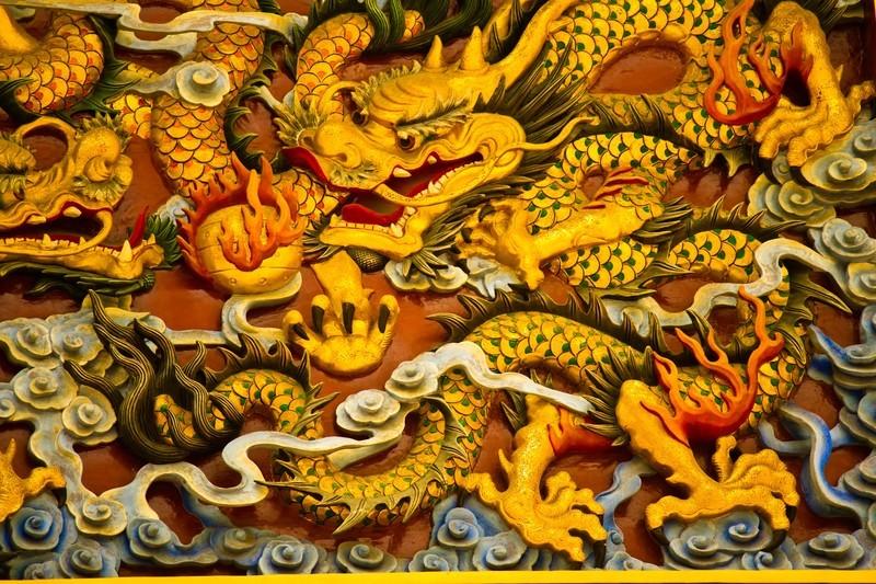 故宮博物館は台湾旅行の定番スポット!歴史と芸術を感じる旅を是非!