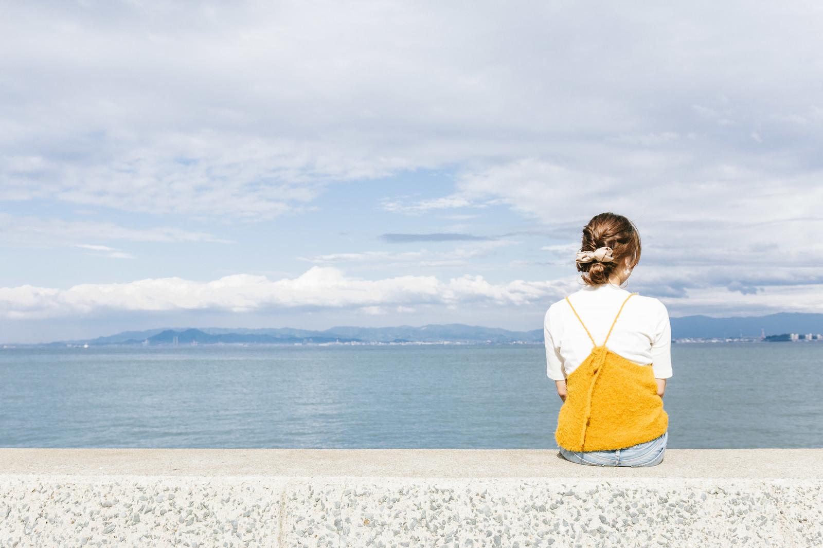 富津の観光ならココ!おすすめスポットや子供に人気の所などまとめ!