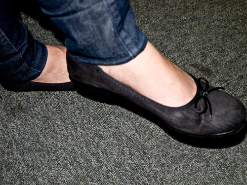 池袋の靴屋はココ!レディース・メンズの安いスニーカーや子供靴まで手に入る!