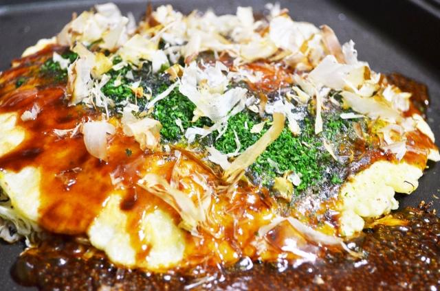 岡山でおすすめのお好み焼き屋は?広島風などの人気店を厳選!