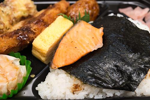 会津名物「わっぱ飯」とは?地元で有名な老舗や評判の人気店を紹介!
