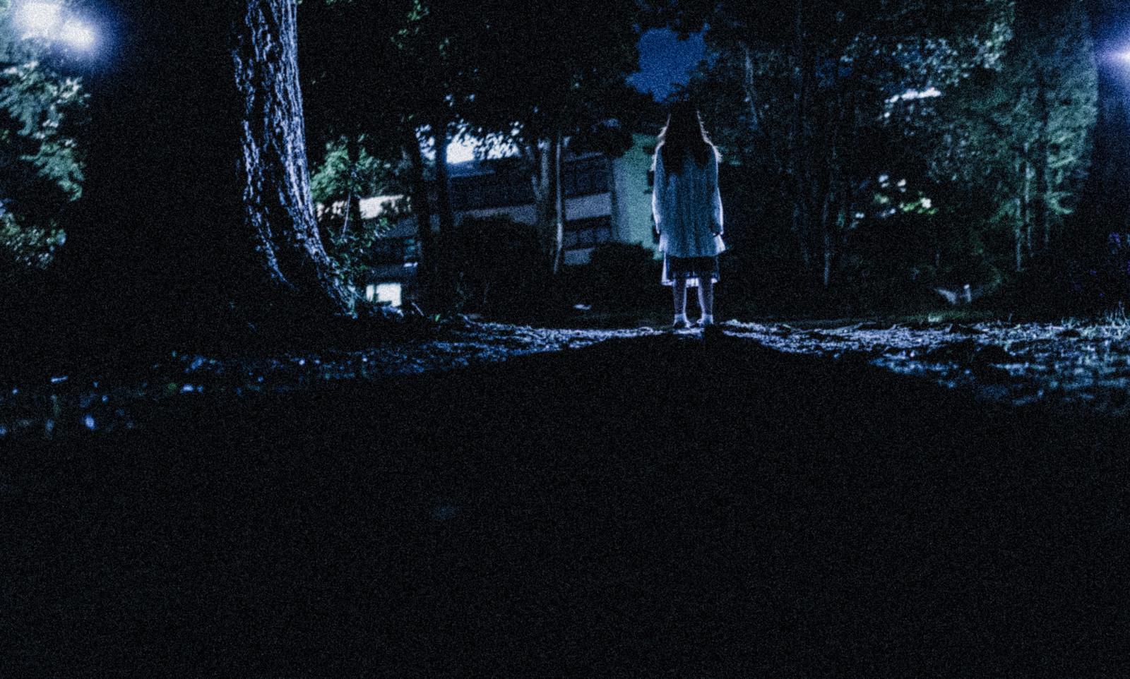 茨城の心霊スポット特集!病院跡地やトンネルなど本当に怖い!