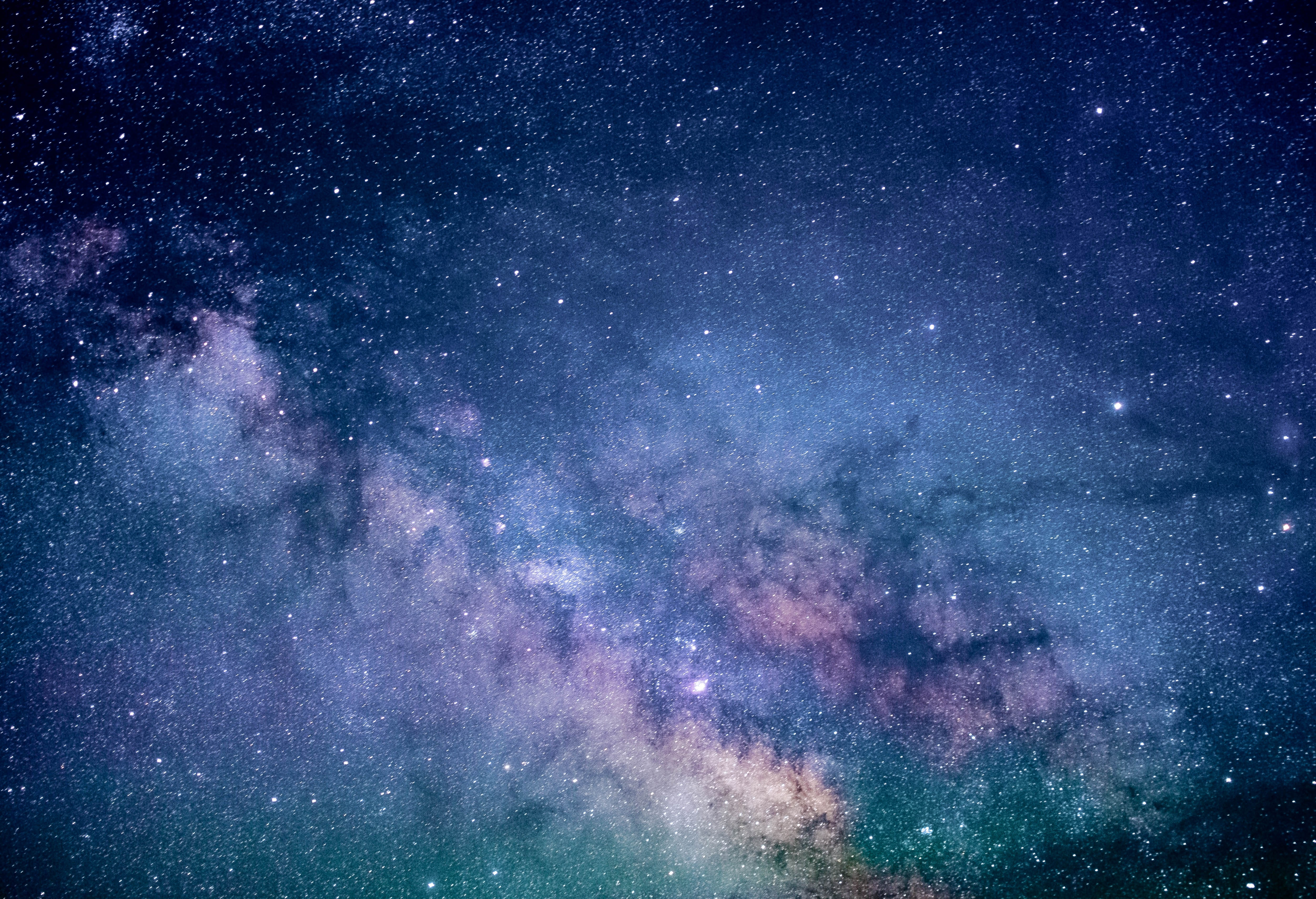 長野の星空を見に行こう!デートにも人気の絶景夜景スポットが沢山!