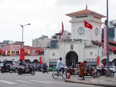 ホーチミンのレストランおすすめランキングトップ11!本場でベトナム料理を!
