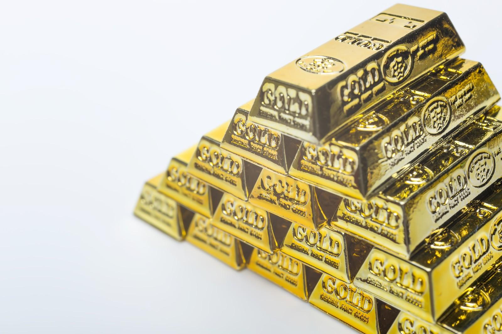 土肥金山に行こう!世界一の金塊や砂金採り体験など見どころ満載!