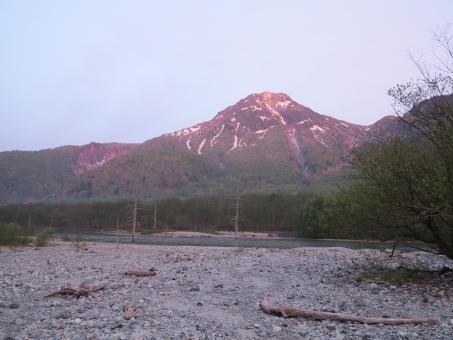 焼岳の登山ガイド!おすすめのルートや山小屋情報などをまとめて紹介!
