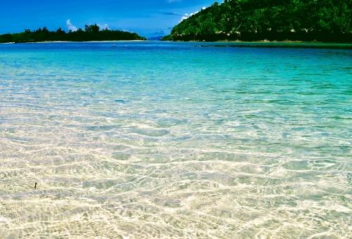 「パナリ島」観光の見どころは?人気の宿泊施設やアクセスも紹介!