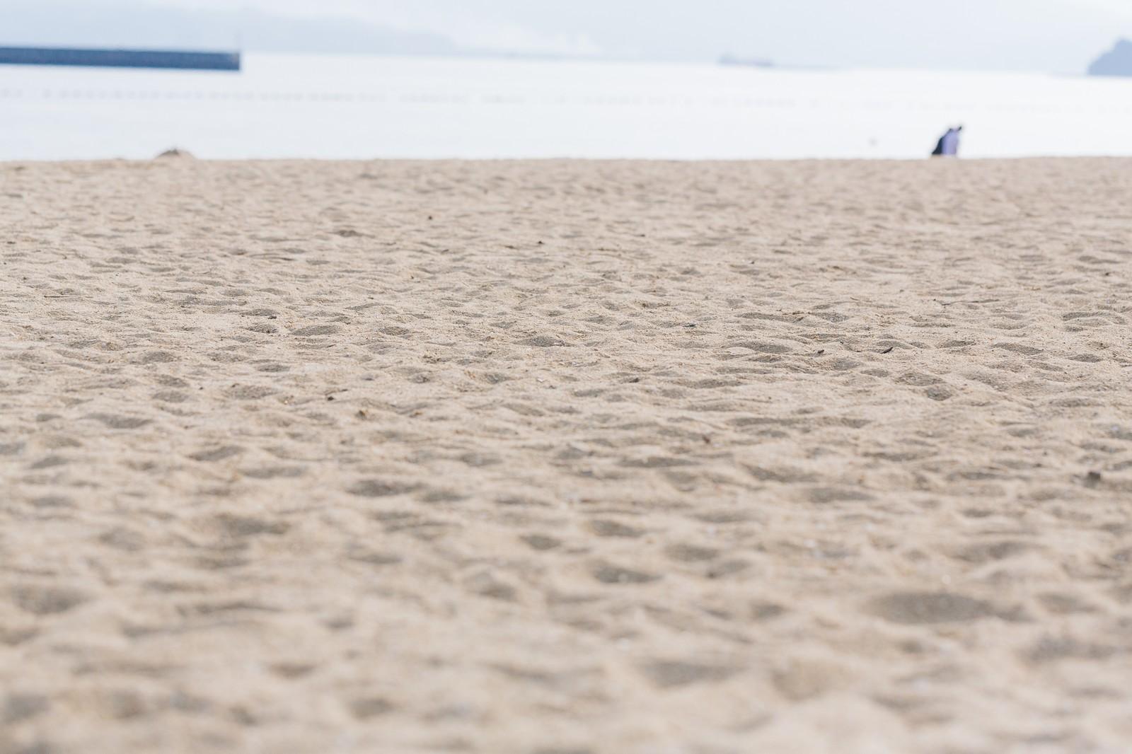 勝浦の海水浴場はココがおすすめ!きれいで人気があるところをご紹介!