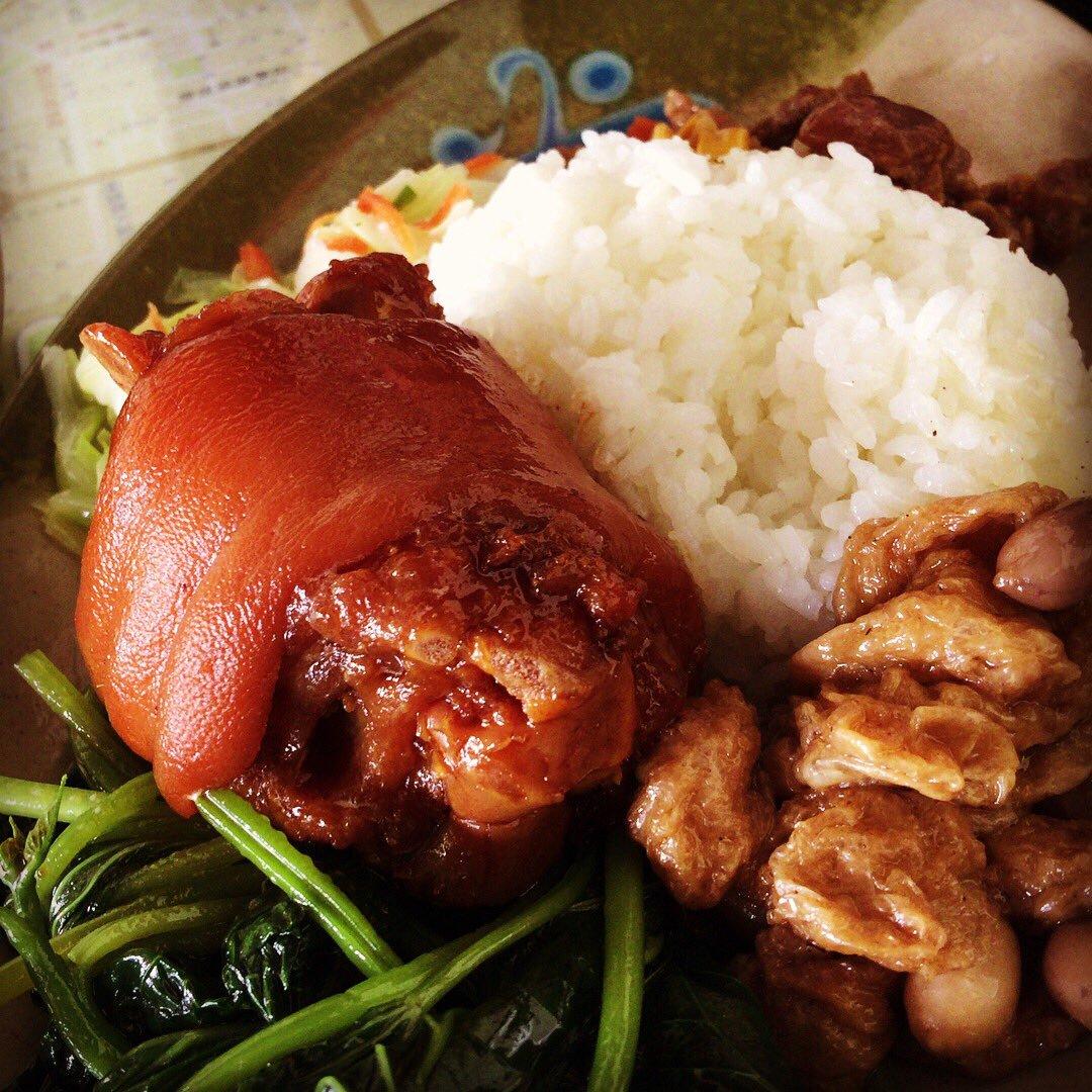 小吃は台湾の軽食!色々な一品料理はどれも美味しい!おすすめ紹介!