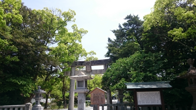 世界遺産の沖ノ島を徹底調査!歴史や観光スポットなどをまとめてご紹介!
